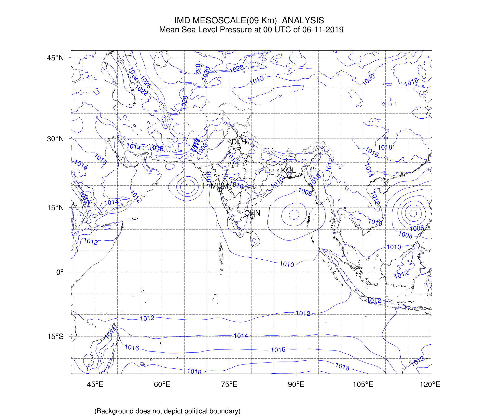 WeatherFax     [Sitemap] - Page 4 - Cruisers & Sailing Forums